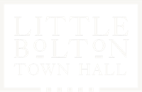 Little Bolton Town Hall